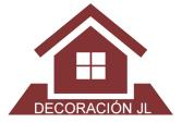 Pintores en Ripoll, Girona, instaladores de padur